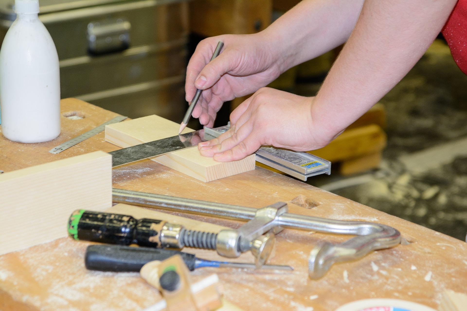 Les Meubles Mailland Fabrication De Meubles Sur Mesure