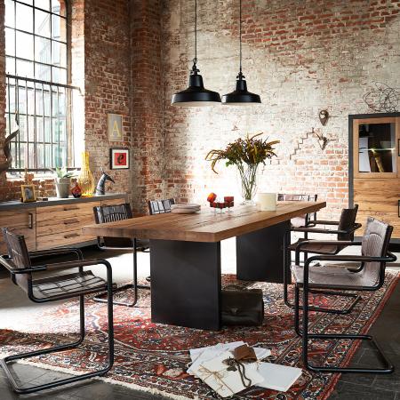 magasin meuble bourg en bresse cool magasin de meuble bourg en bresse en biensr vous pourrez. Black Bedroom Furniture Sets. Home Design Ideas
