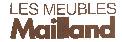Les Meubles Mailland Accueil