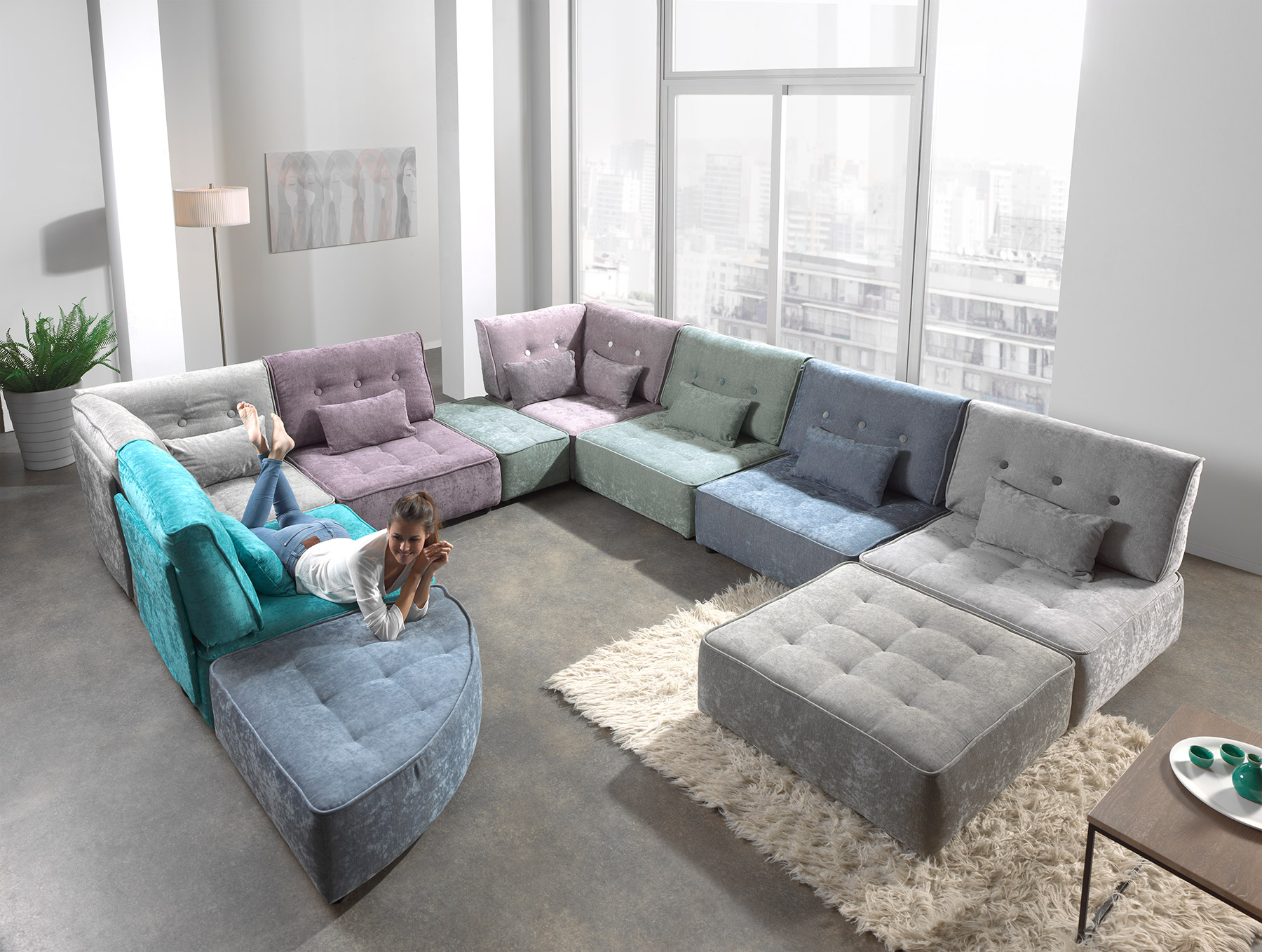 meubles bourg en bresse best appartement with meubles bourg en bresse free meubles mailland. Black Bedroom Furniture Sets. Home Design Ideas