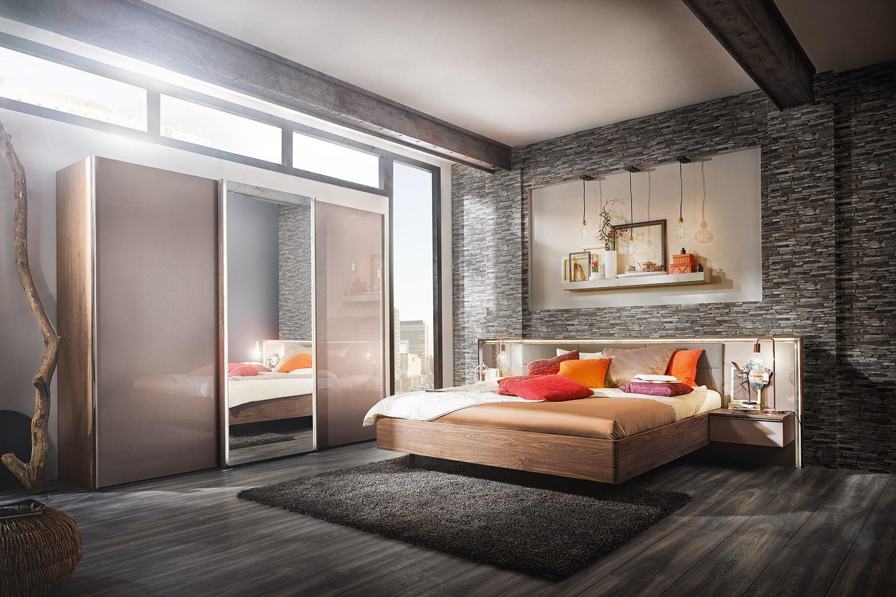 Kit Salle De Bain Pour Caravane ~ les meubles mailland reseo