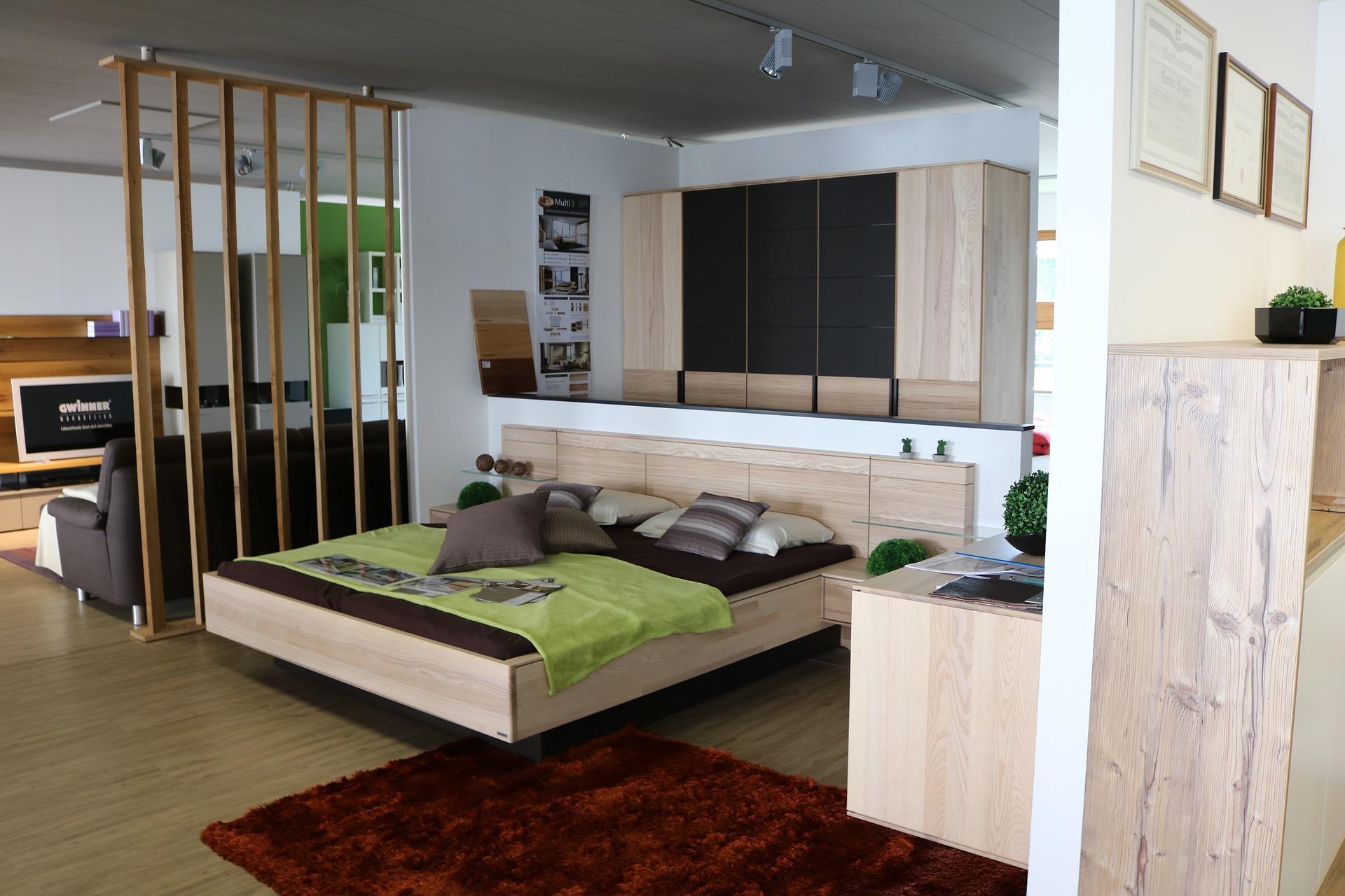 Faire Meuble Sur Mesure les meubles mailland | accueil